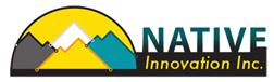 Native Innovation