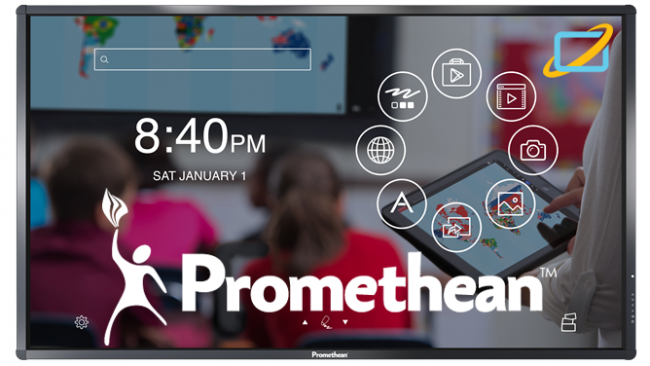 activpanel_touchscreen_v4_promethean_2